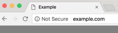 not_secure.png