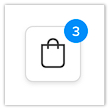 shopping-bag-bag.png
