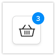 shopping-bag-basket.png