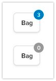 shopping-bag-title-counter.png