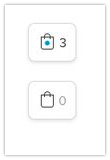 shopping-bag-small-icon-counter.png
