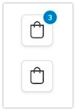 shopping-bag-medium-icon-counter.png
