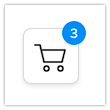 shopping-bag-cart.png
