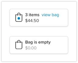 shopping-bag-big-icon-details-subtotal.png