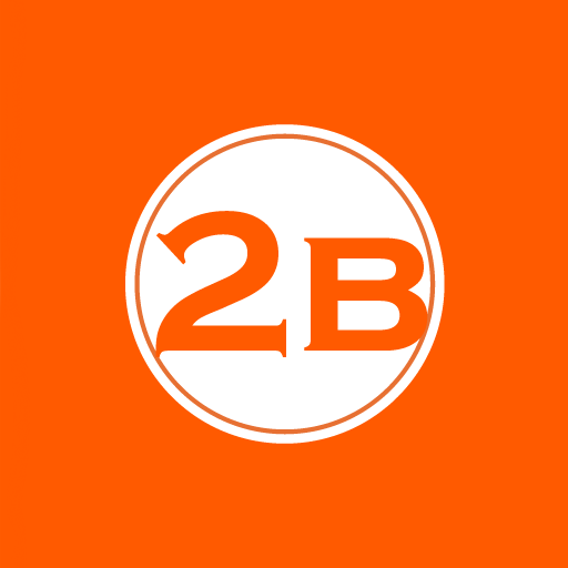 wholesale2b-icon-orangebg.png