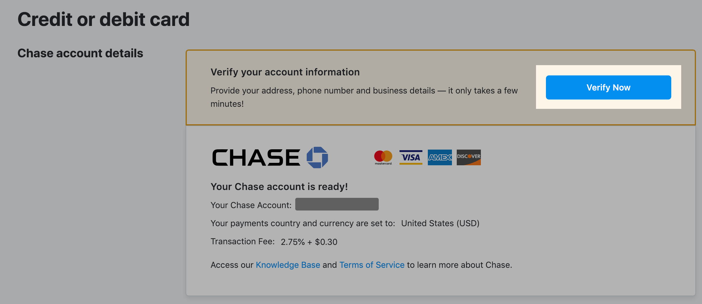 Chase1 1 Png