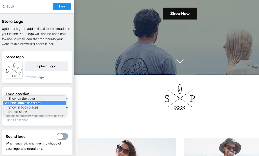 Upload_store_logo.png