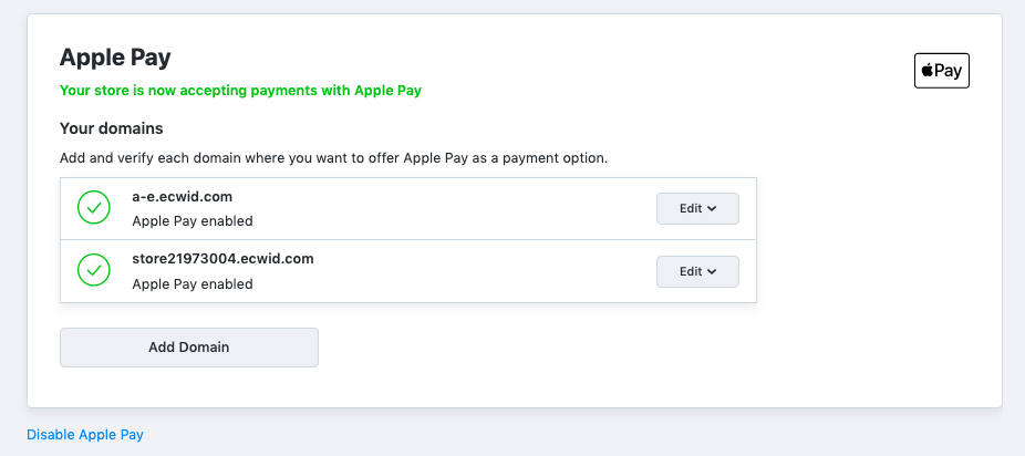 Apple_pay__1_.png