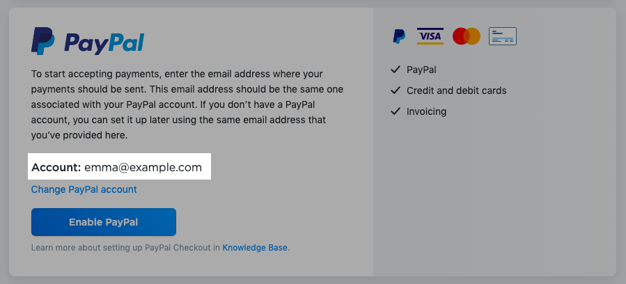 PayPal_Checkout__2_.png