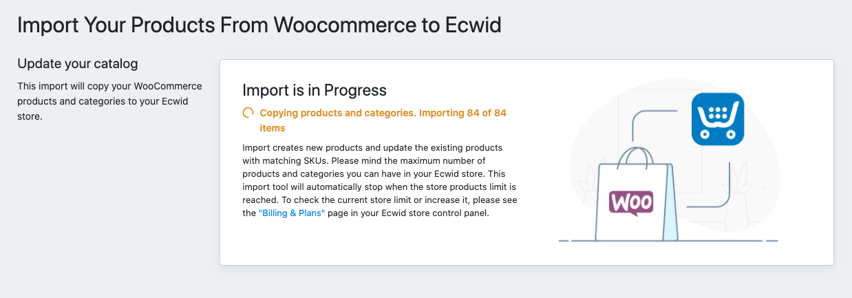 Migrate_from_Woocommerce_to_Ecwid.png