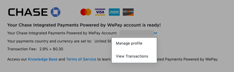 Chase_Integrated_Payments_Powered_by_WePay__5_.png