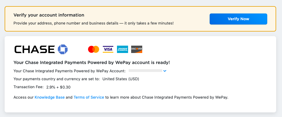 Chase_Integrated_Payments_Powered_by_WePay__10_.png