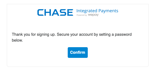 Chase_Integrated_Payments_Powered_by_WePay__6_.png