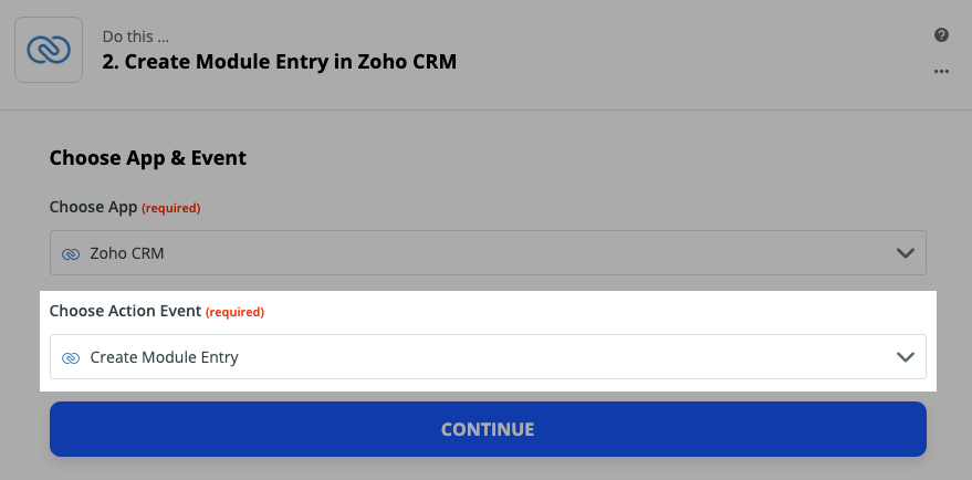 Connecting_Ecwid_with_Zoho_CRM__2_.png