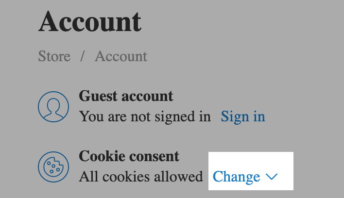 Adding_Cookie_Notification__1_.png