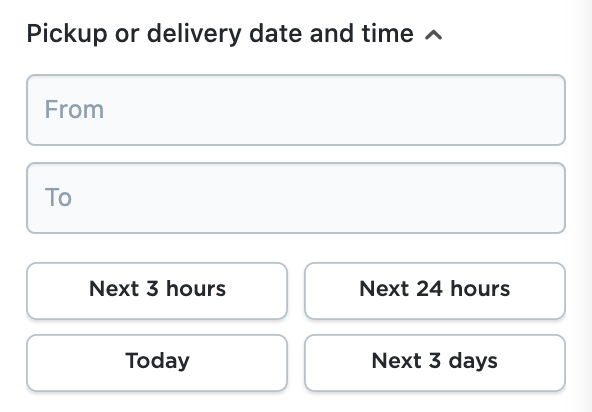 pickup_or_delivery_time.png