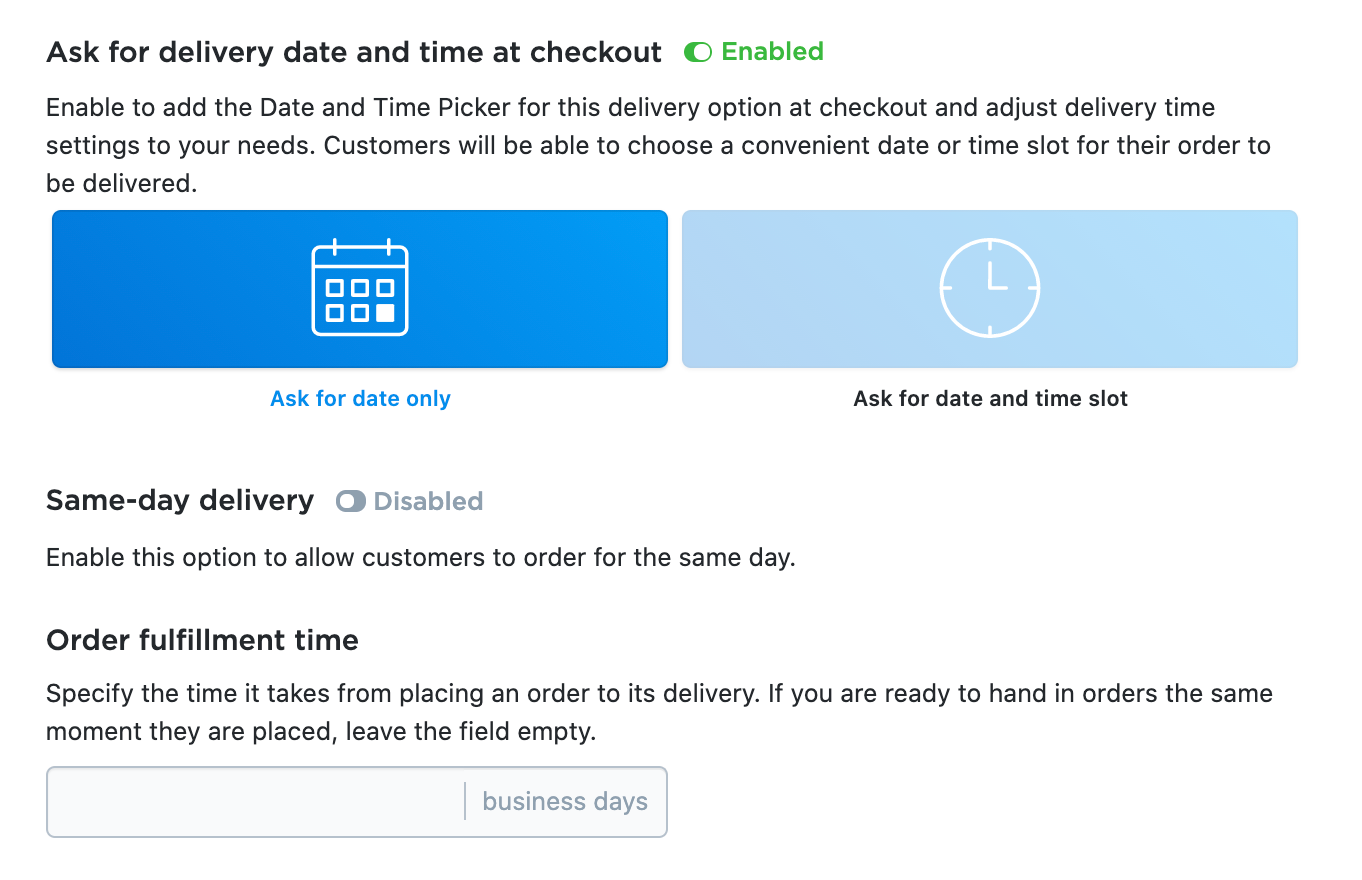 Delivery_time_picker_at_checkout__1_.png