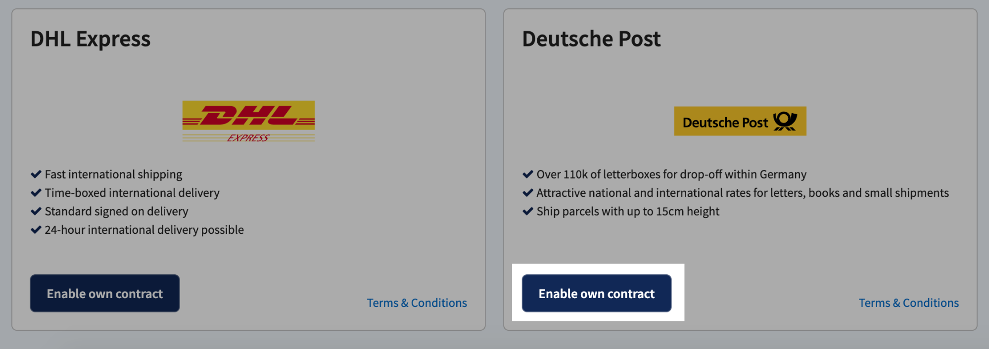 Deutsche_Post__2_.png