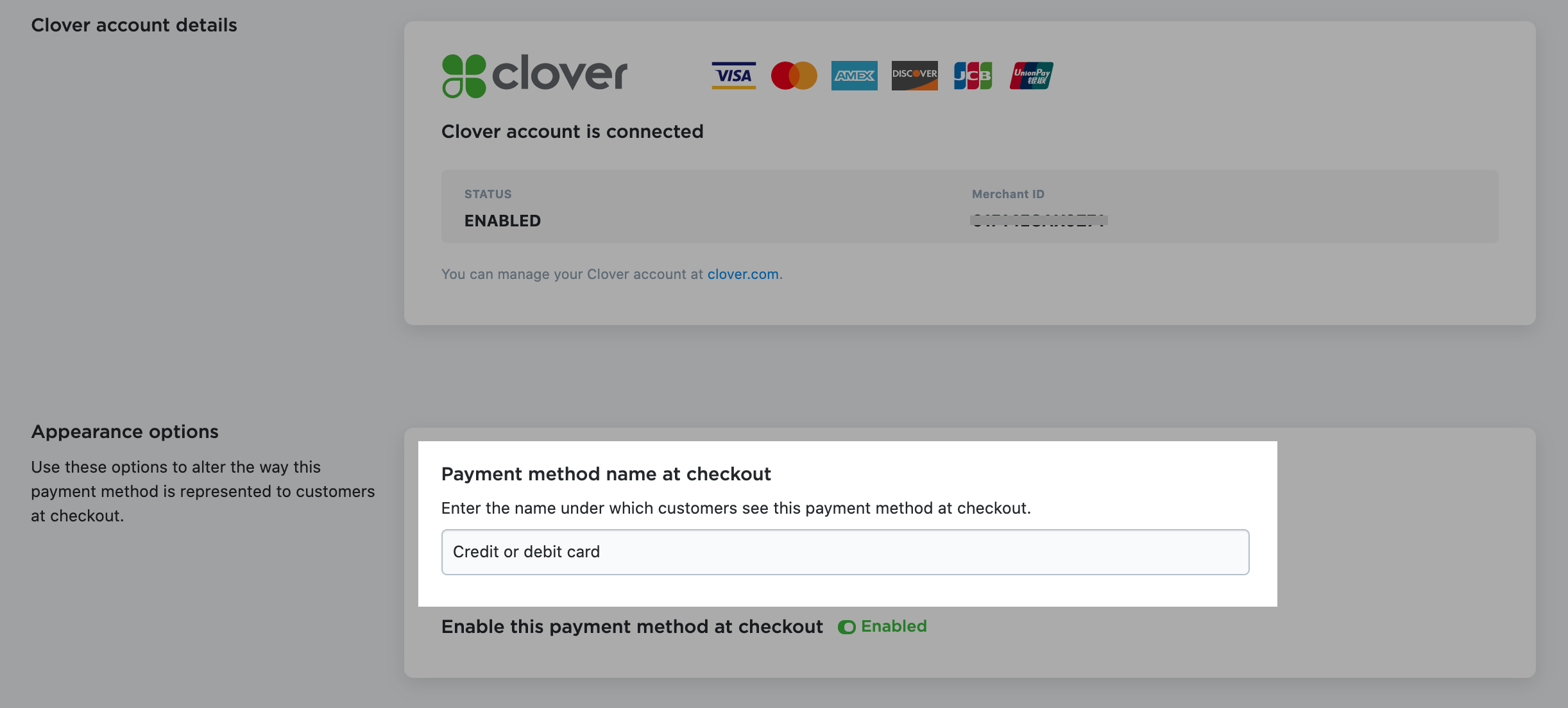 Clover_payment_method.png