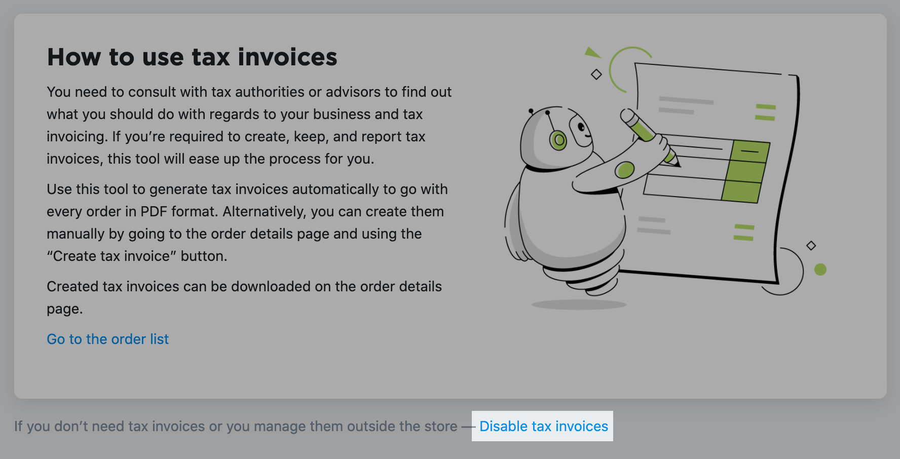 Creating_tax_invoices__short___6_.png