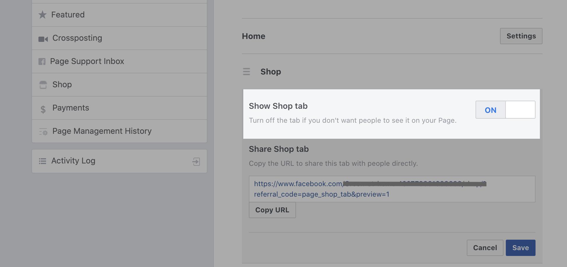 hide_shop_on_facebook.png