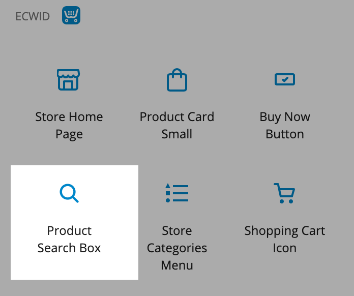 product_search_box_wordpress.png