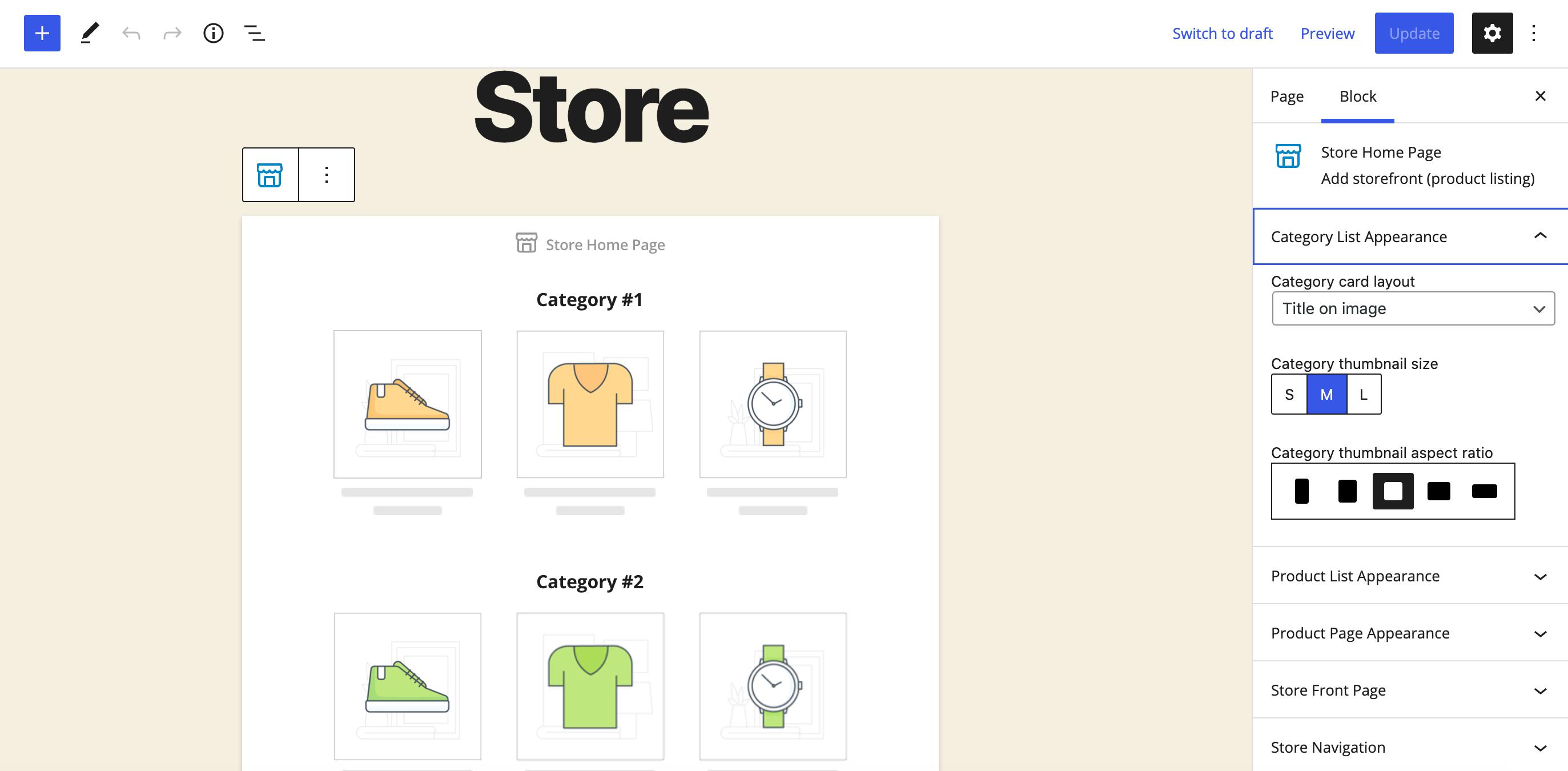 customize_ecwid_store_on_wordpress.png