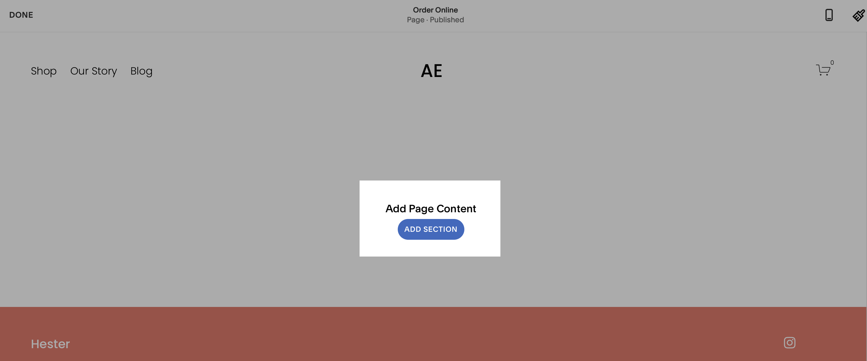 Adding_Ecwid_online_store_to_Squarespace__16_.png