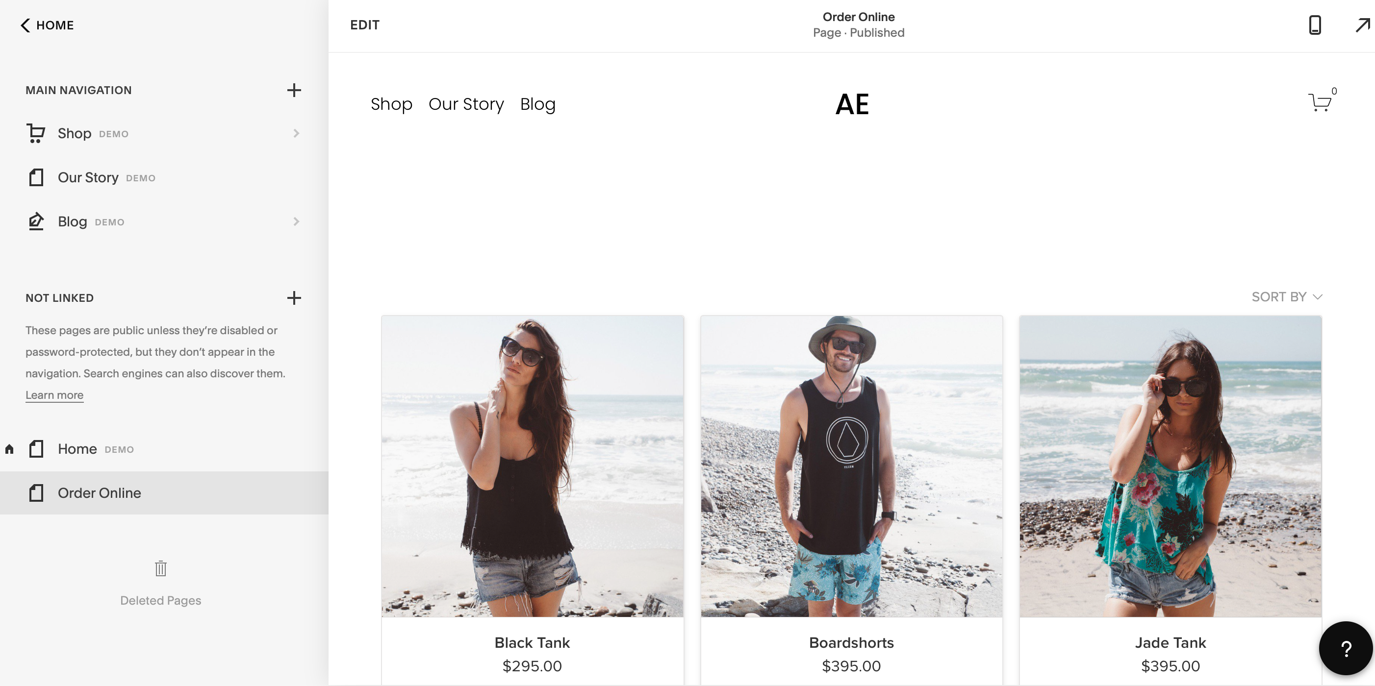 Adding_Ecwid_online_store_to_Squarespace__14_.png