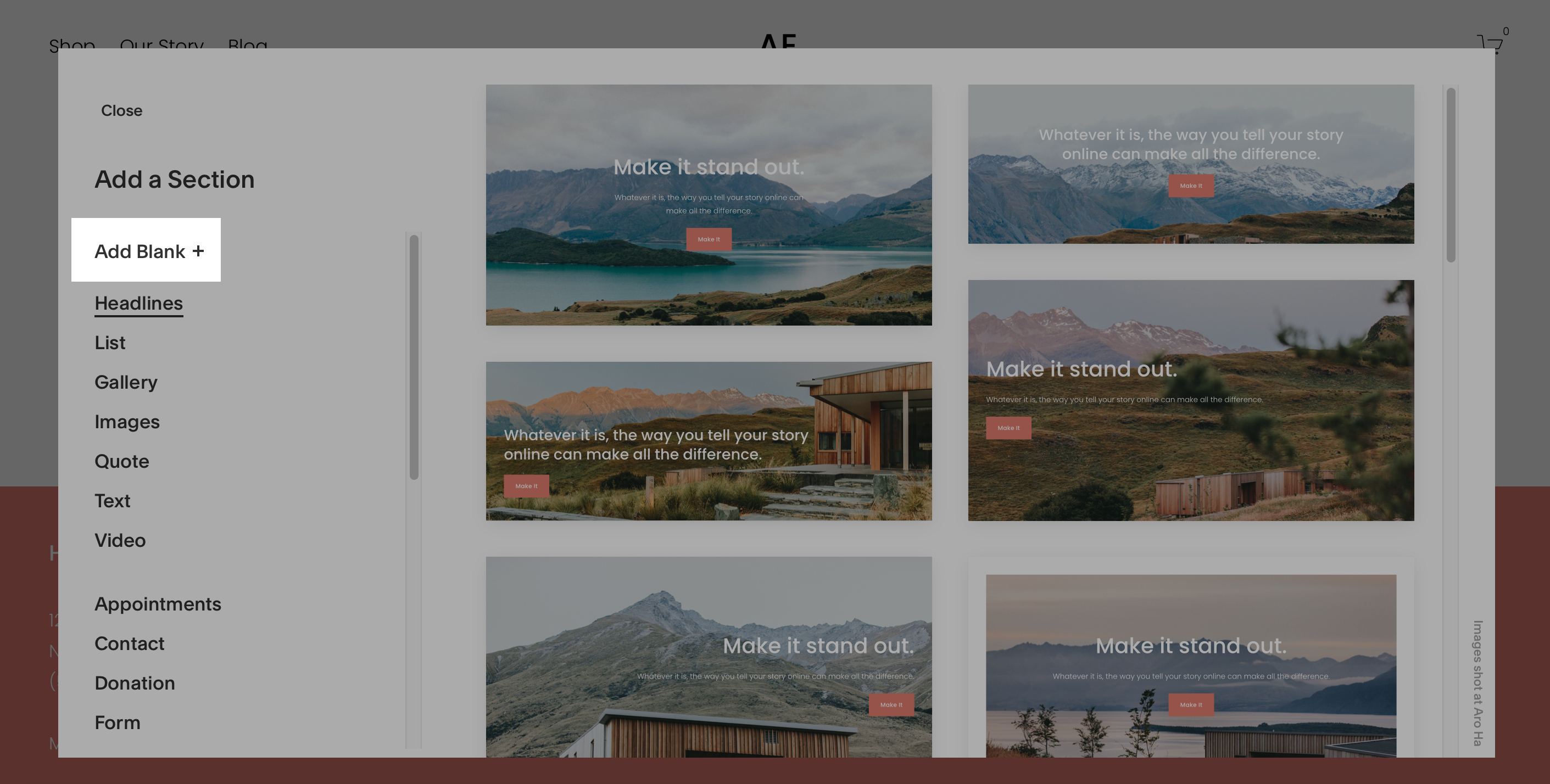 Adding_Ecwid_online_store_to_Squarespace__15_.png