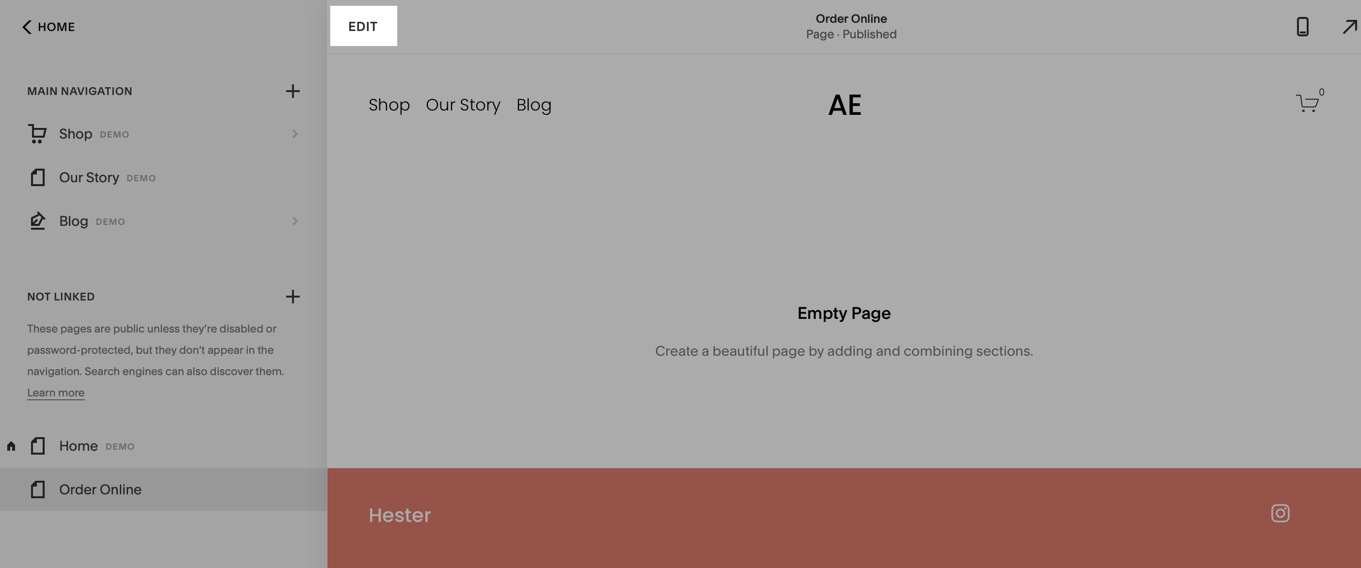 Adding_Ecwid_online_store_to_Squarespace__17_.png